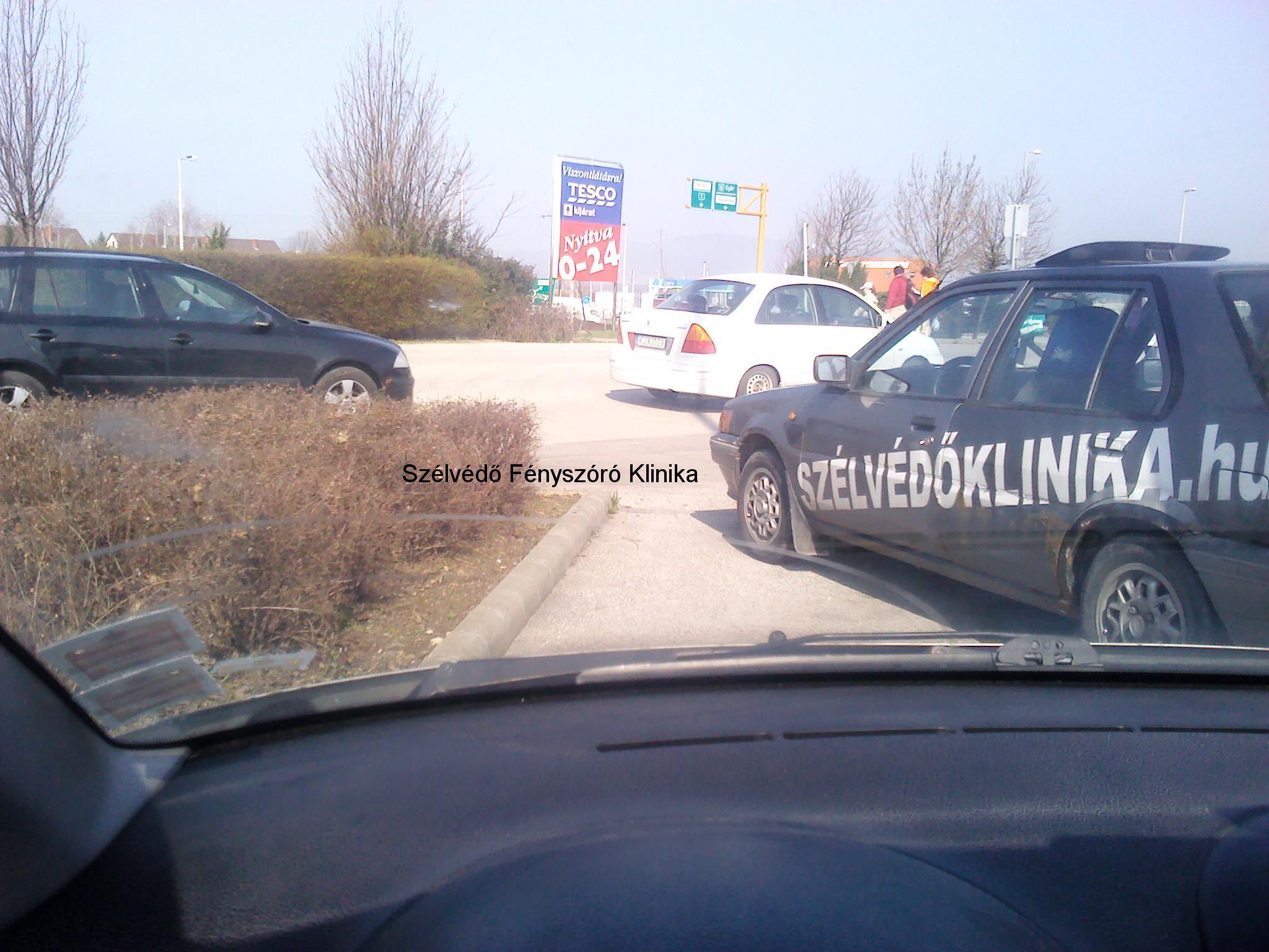 szelvedo_csiszolas_20121002_1693821547