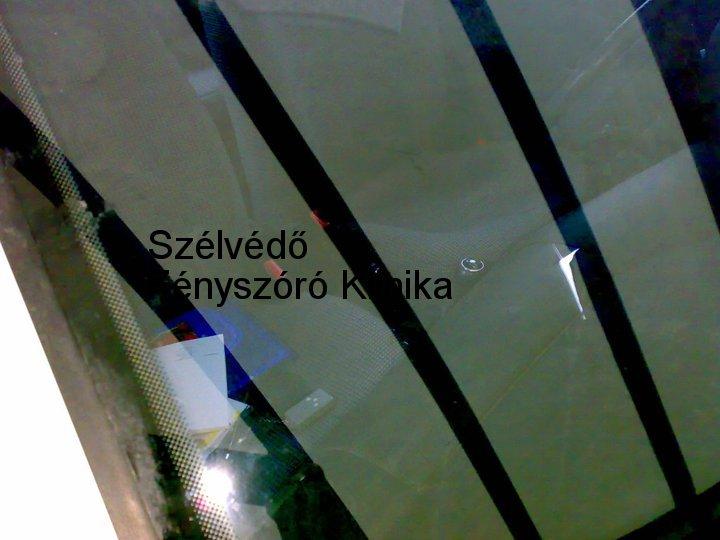 20121007_1577577232